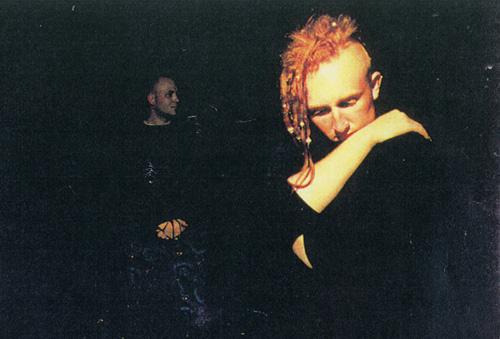 1994_Tim Kavanagh_02