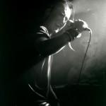 1997_Live_David Birch_01
