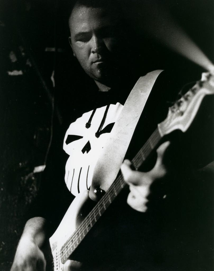 1997_Live_David Birch_03