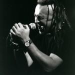 1997_Live_David Birch_06