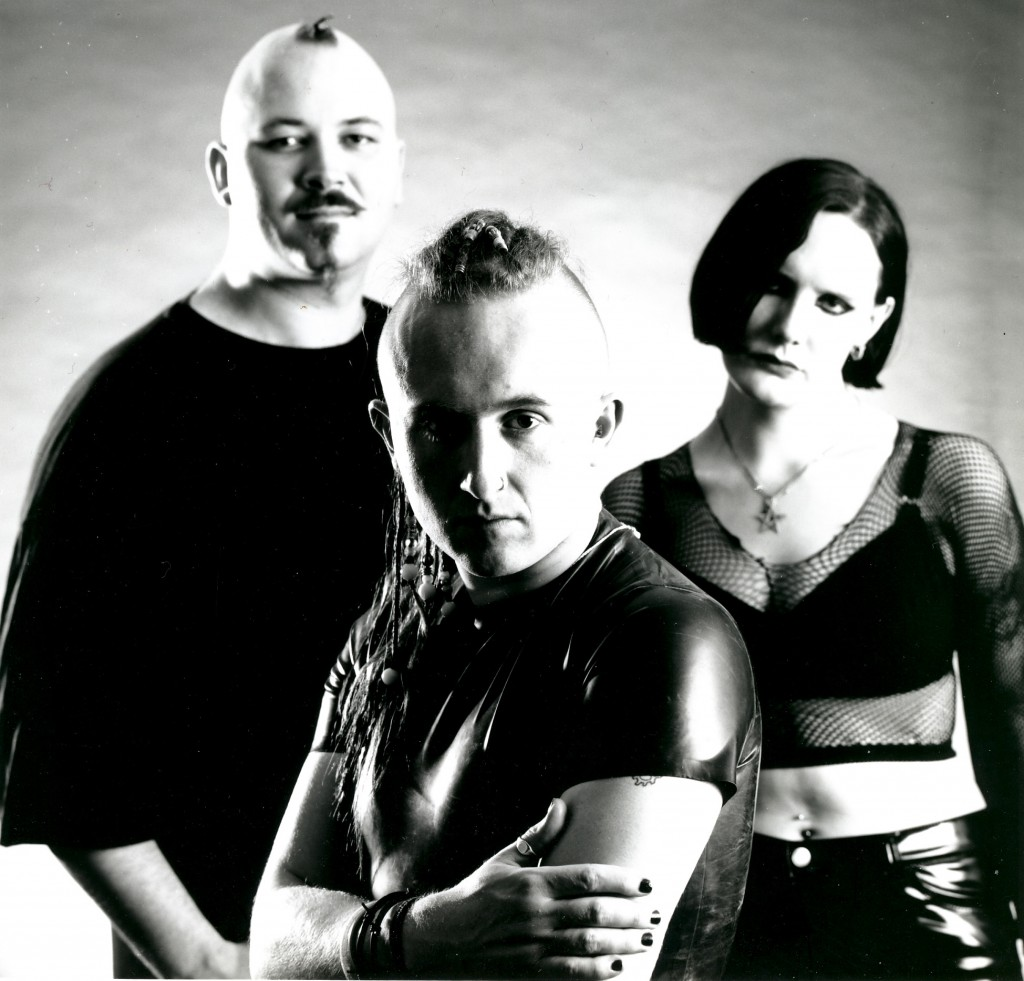 1999_Obstinate Photo Shoot David Birch_01
