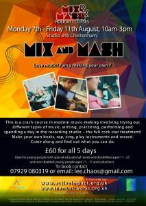 M&M series Mix and Match_web