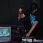 partylev_03